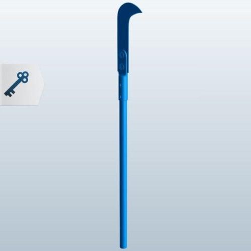 Brush Hook Knife