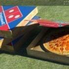دومينوز بيتزا فود