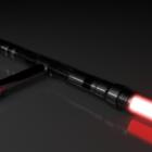 Sabre laser de garde Shoto