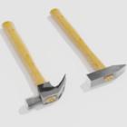 Home Tool Hammer