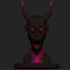 Hyper Demons Charakter