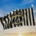 نادي يوفنتوس لكرة القدم