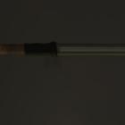 Arme d'épée Warhammer