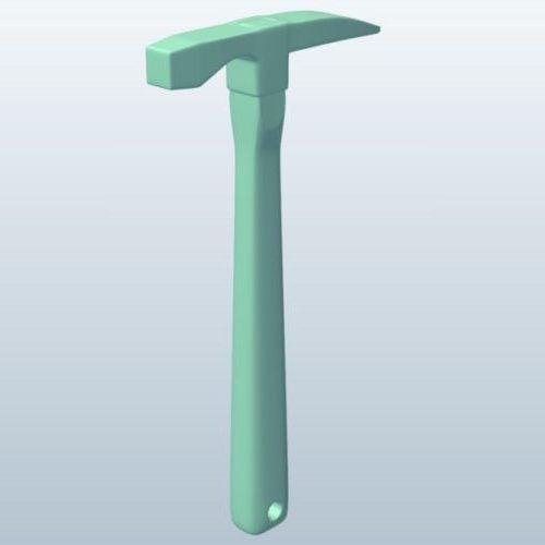 Mining Hammer