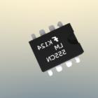 Timer Ic Chipsatz