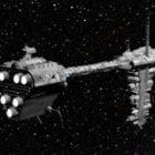 سفينة الفضاء نيبولون