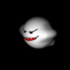 Fantasma volador