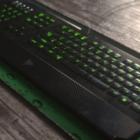 Razer Gaming-toetsenbord