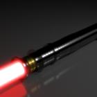 Arme sabre laser de Revan