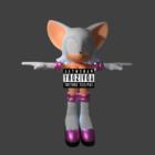 Bat charakter