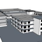 Koncepce budování školy
