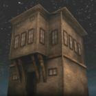 Antiguo edificio pequeño