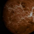 सौर ग्रह