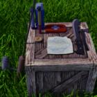 Gaming Survival-Kit