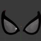 अद्भुत स्पाइडरमैन चश्मा
