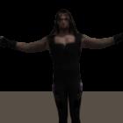 Undertaker-karakter