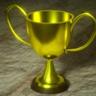 كأس الرياضة الفائز
