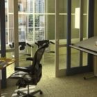 Workspace Furniture Interior