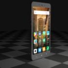 Xiaomi Phone Redmi Note 4