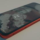 Telefono Xiaomi Redmi Note 7 rosso