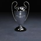 كأس كرة القدم C1