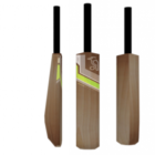 Kriketová pálka