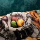 マンゴーフルーツバスケット