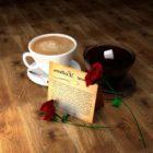 Morning Coffee Cups