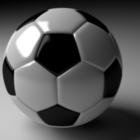Sport Soccer Ball V1