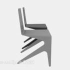 كرسي الحداثة الحديثة