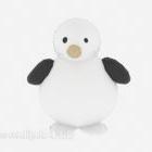 Pinguino Stuff Toy