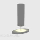 Downlight Tube -kalusteet