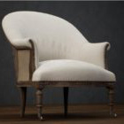 European Chair Furniture