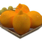 Frugtpære V1