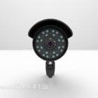 Videocamera di sicurezza domestica V1