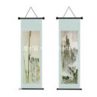 Chinese Painting Hanging Painting