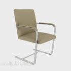 Armrest Home Chair