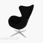 Black Swan Chair Kontorsmöbler