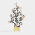 Decorative Bonsai Bouquet