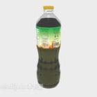 Minuman Minuman Botol
