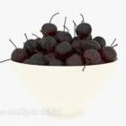 Uva Frutta V1