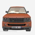 Auto Land Rover