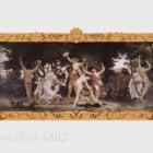 European Classic Painting