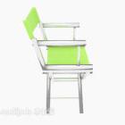 vikbar Chair
