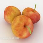 Frutta Mela Fresca