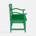 Krzesło Green Circle