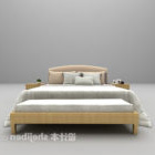 Grey Wooden Bed With Daybed Appreciation