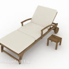 Home Relax Lounge Chair