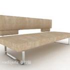 الصفحة الرئيسية أزياء أريكة متعددة المقاعد