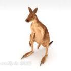 Kangaroo V1